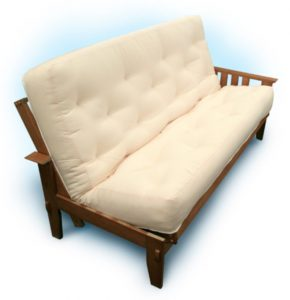 Sims Futon Gallery Largest Selection In The Carolinas